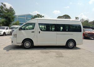 cb3080bf6ab0e0c4466f93d0e8423c662 34023393 210215 27 Used Vehicles | Toyota hiace | Used Hilux Dealer in Thailand | Vigo bangkok